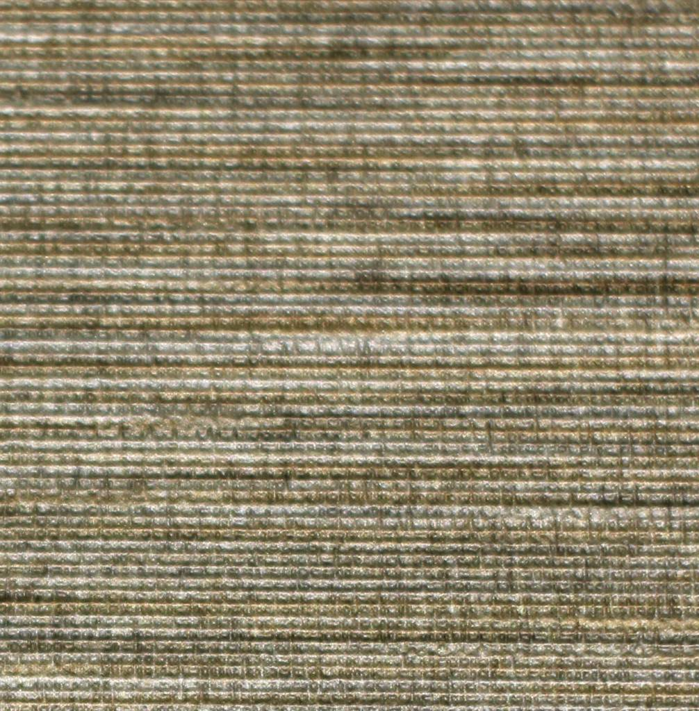 Fabric NSP09