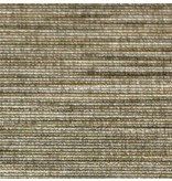 Innenfilm Silver Textile Fabric
