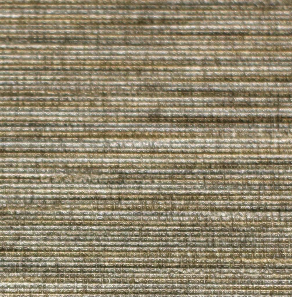 Interieurfolie Silver Textile Fabric