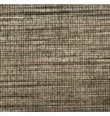 Interieurfolie Anthrazit Textile Fabric