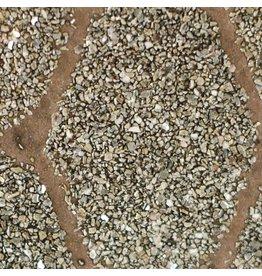 Vermiculite JSB64