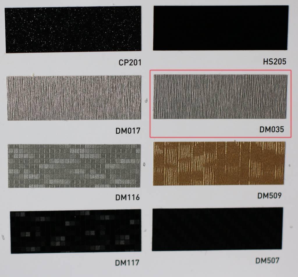 Texture DM035