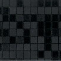 Interieurfolie Bort Black Fibre
