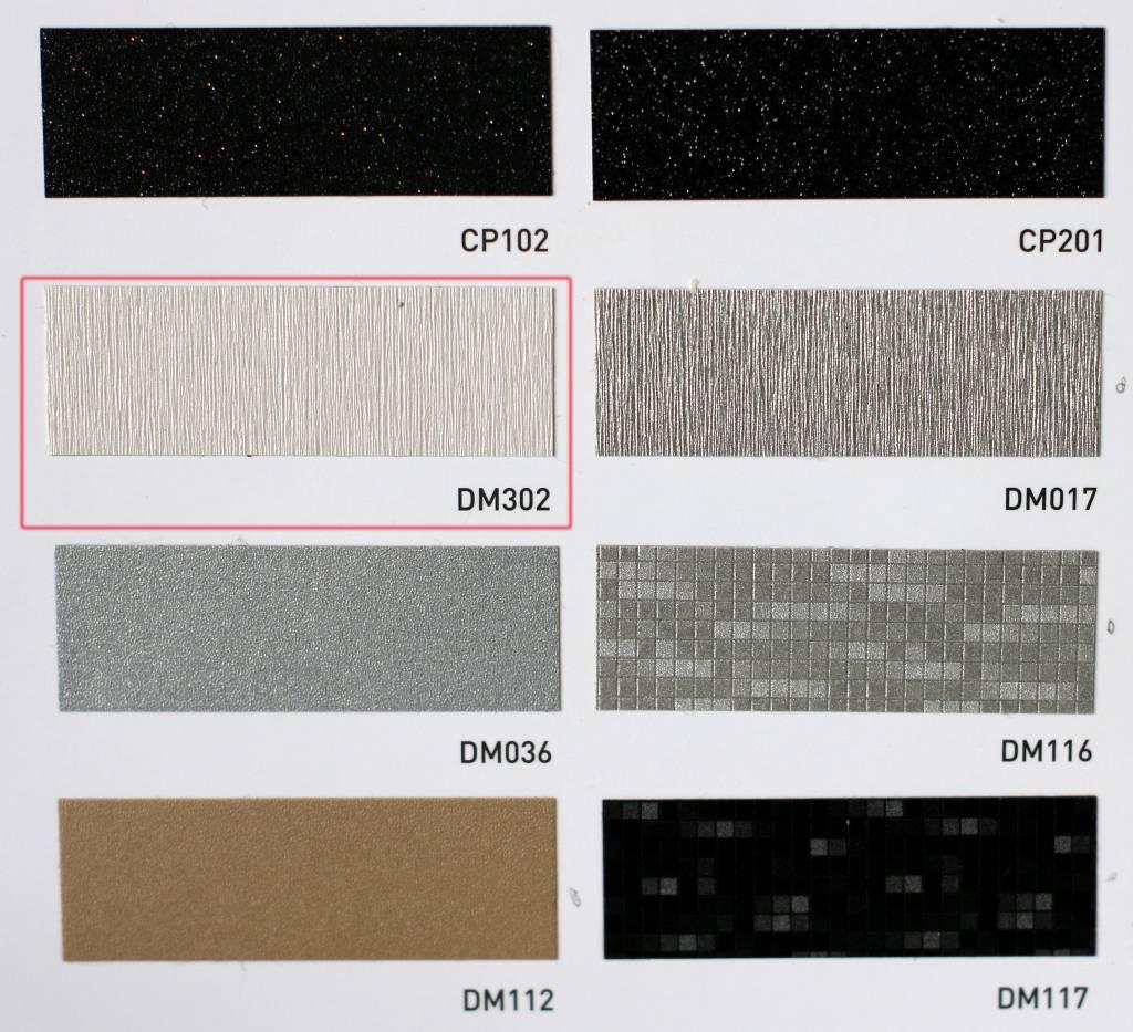 Texture DM302