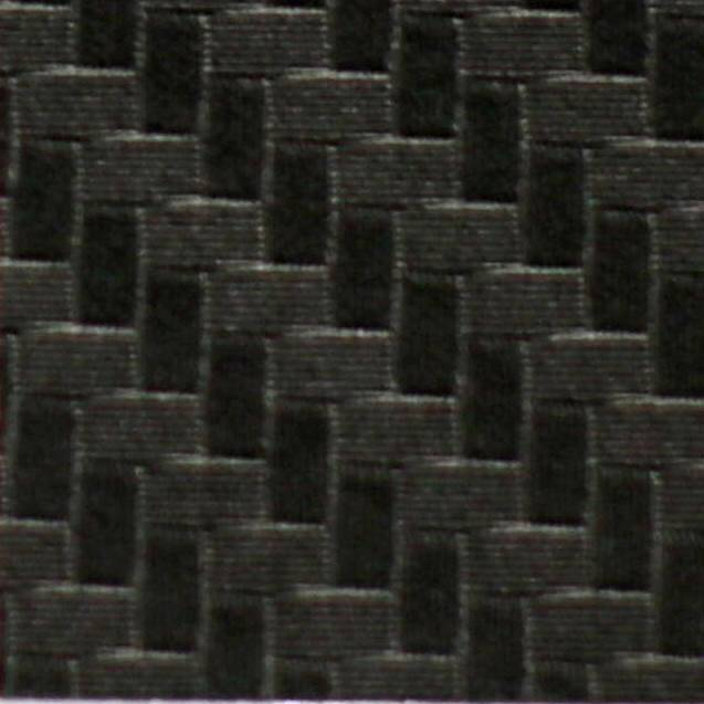 Texture DM507