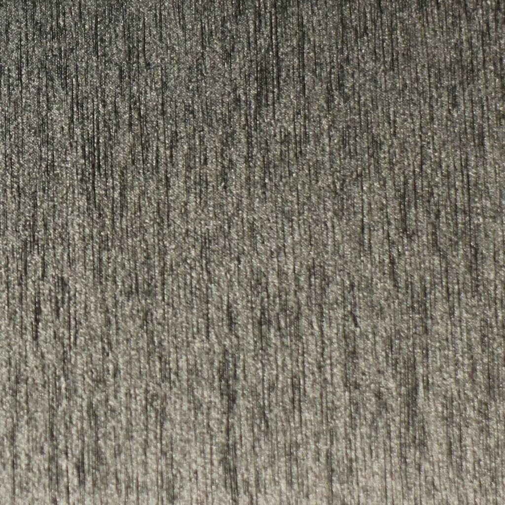 Interieurfolie Brushed Grey