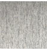 Interieurfolie Brushed Silver