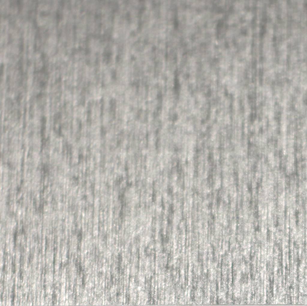 Film intérieur Brushed Silver