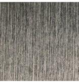 Film intérieur Brushed Silver Grey