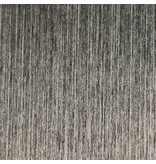 Interior film Brushed Silver Grey