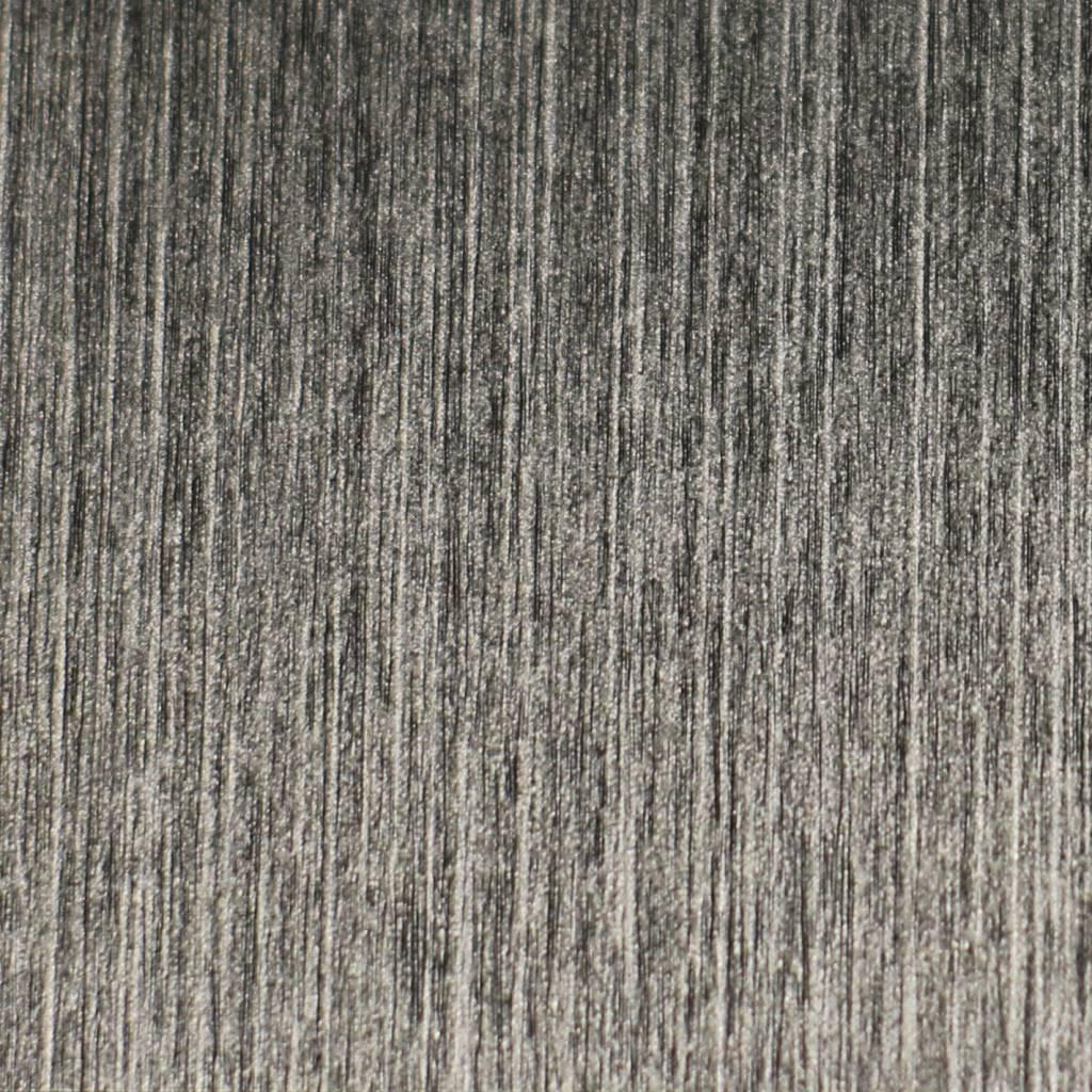 Interieurfolie Brushed Silver Grey