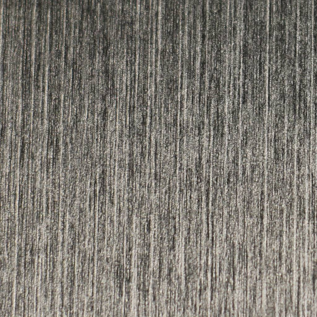 Película interior Brushed Silver Grey