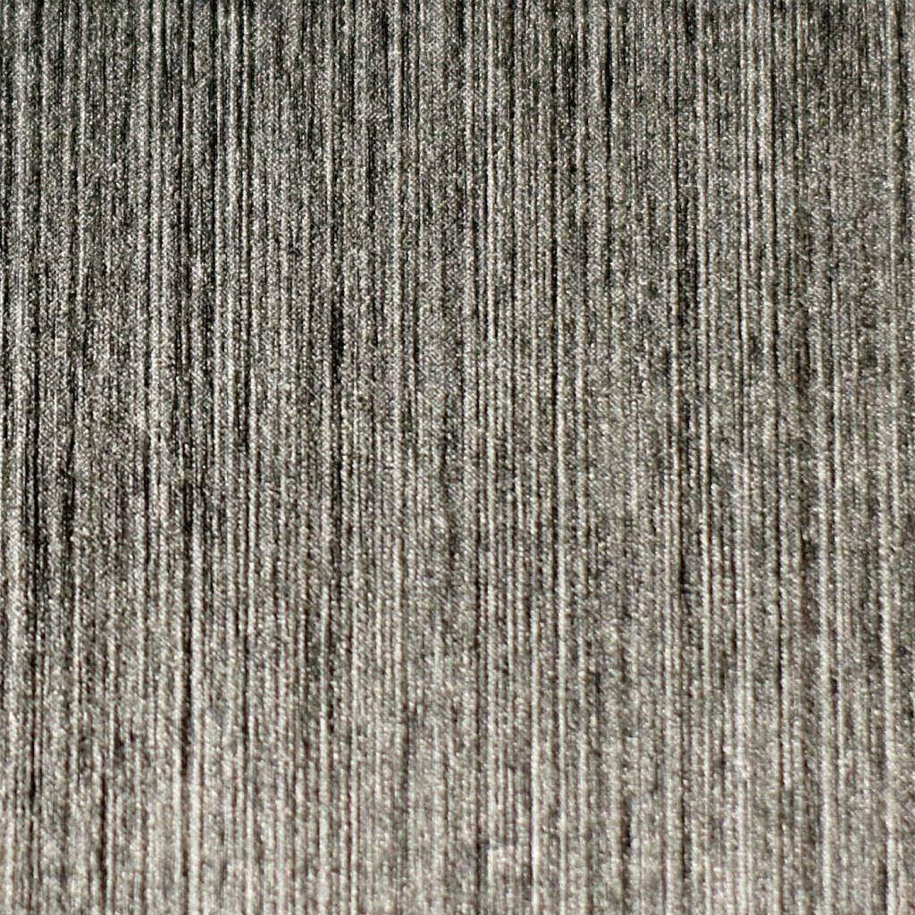Interieurfolie Brushed Anthrazit