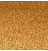 Interieurfolie Metallic Crystal Gold