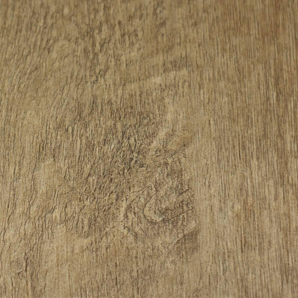 Vintage Wood PZ102