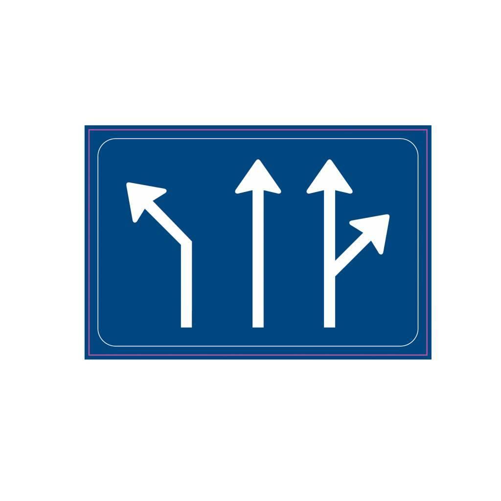 Eingliederung Straßenverkehr