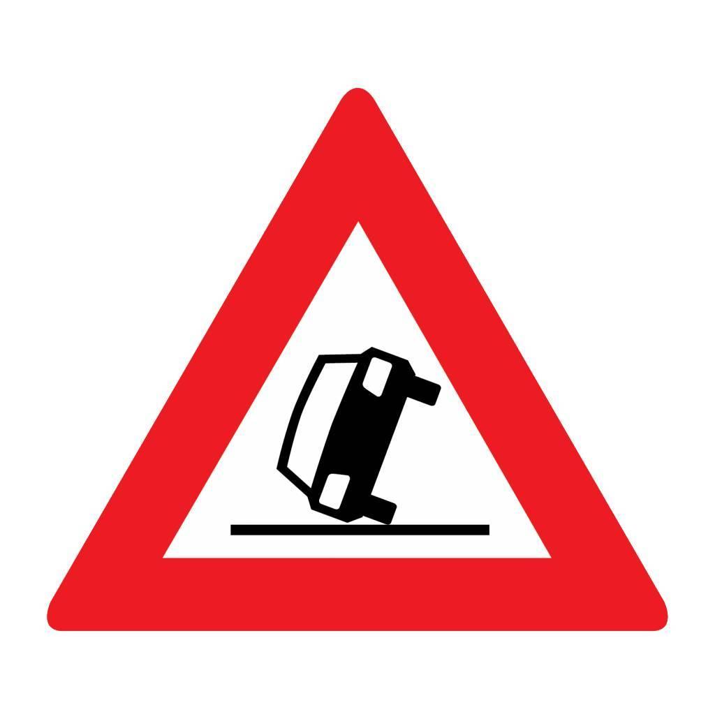 Ongeval