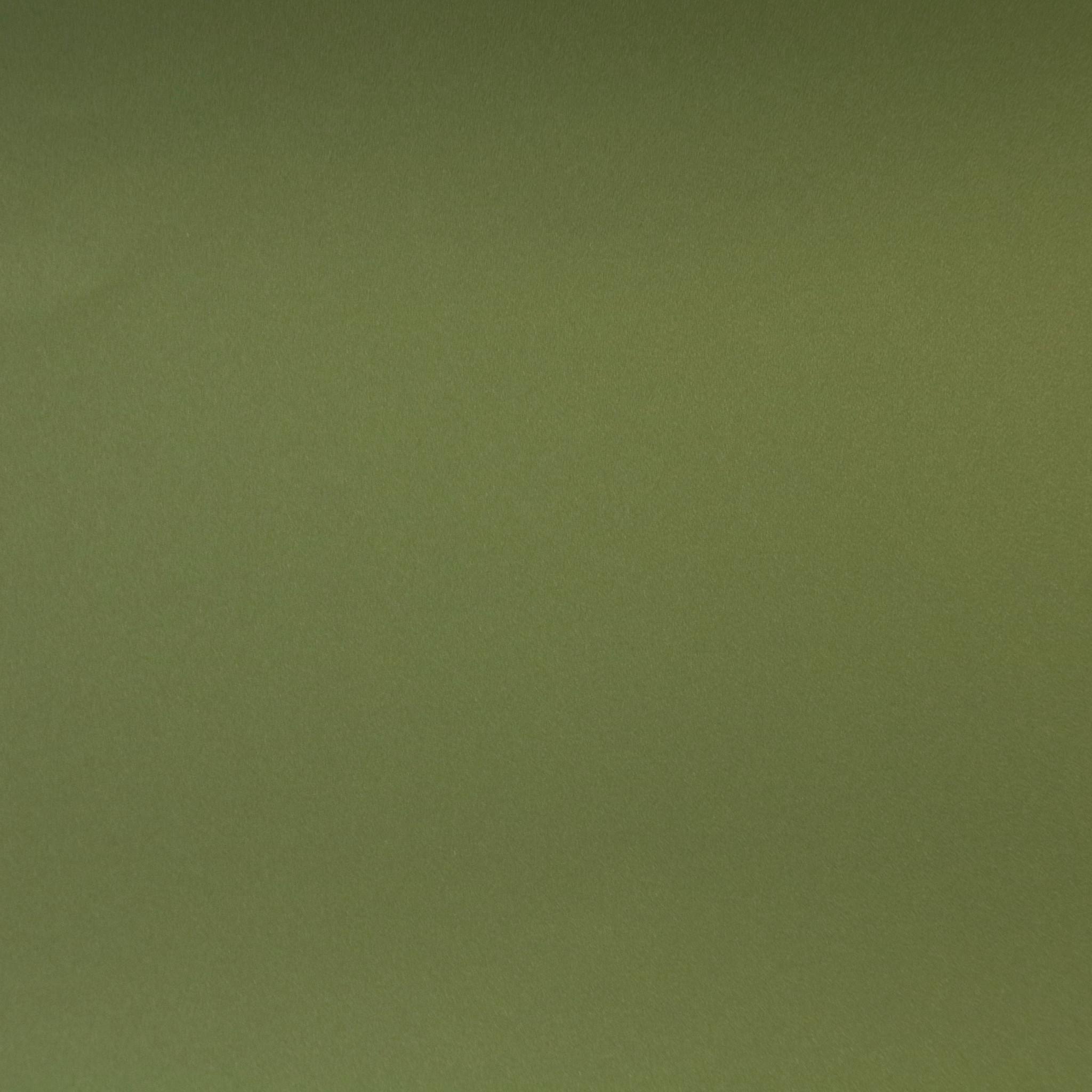 Película interior Military Green