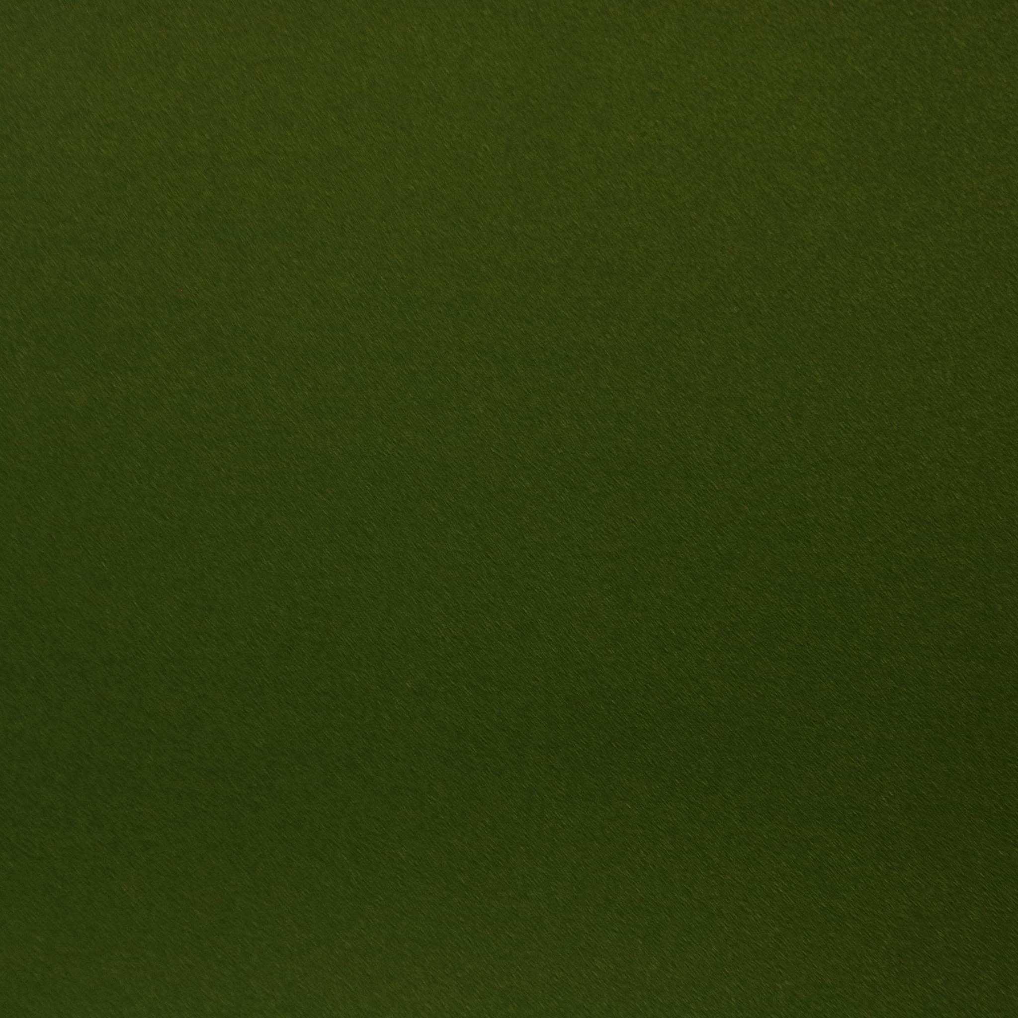 Película interior Dark Green