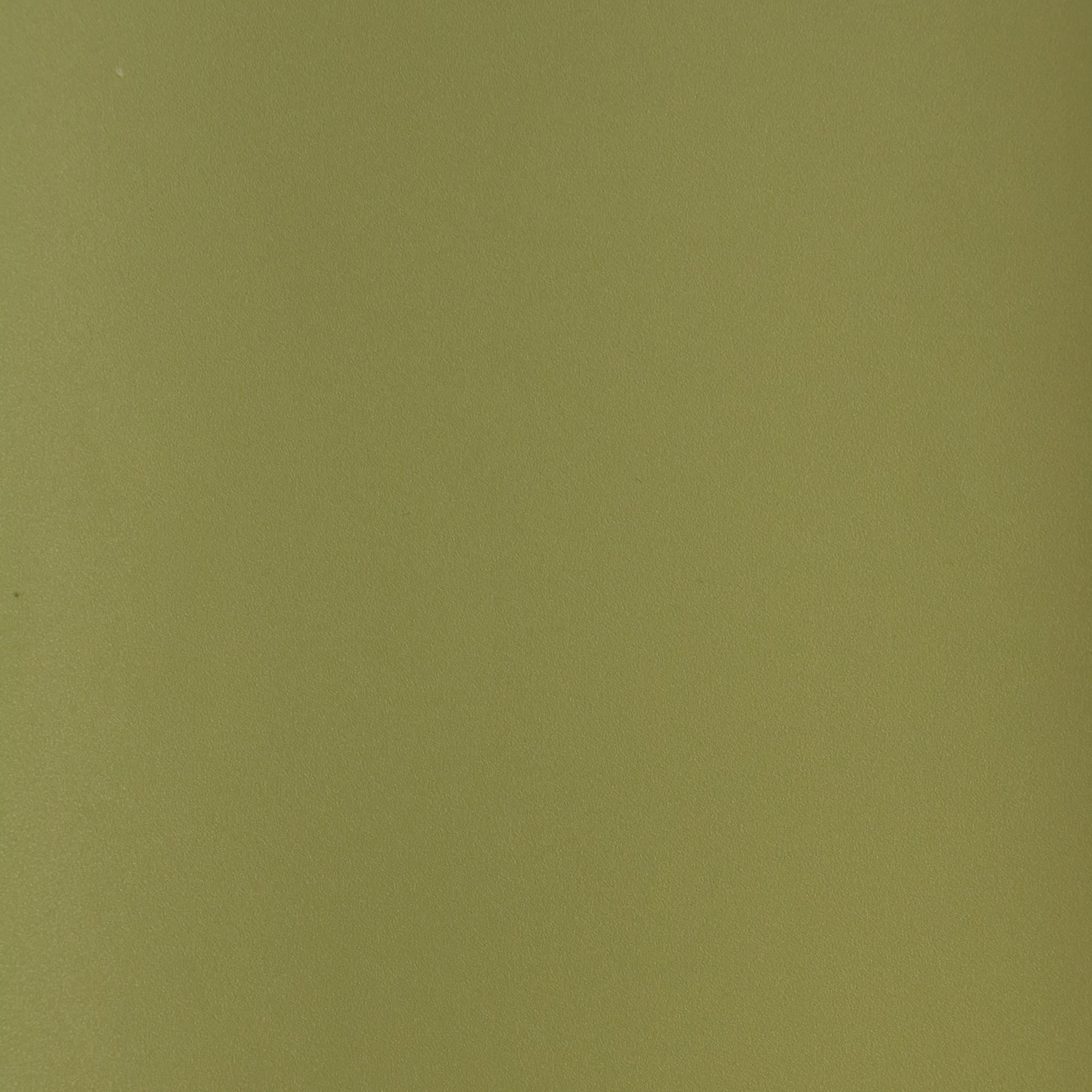 Film intérieur Light Green