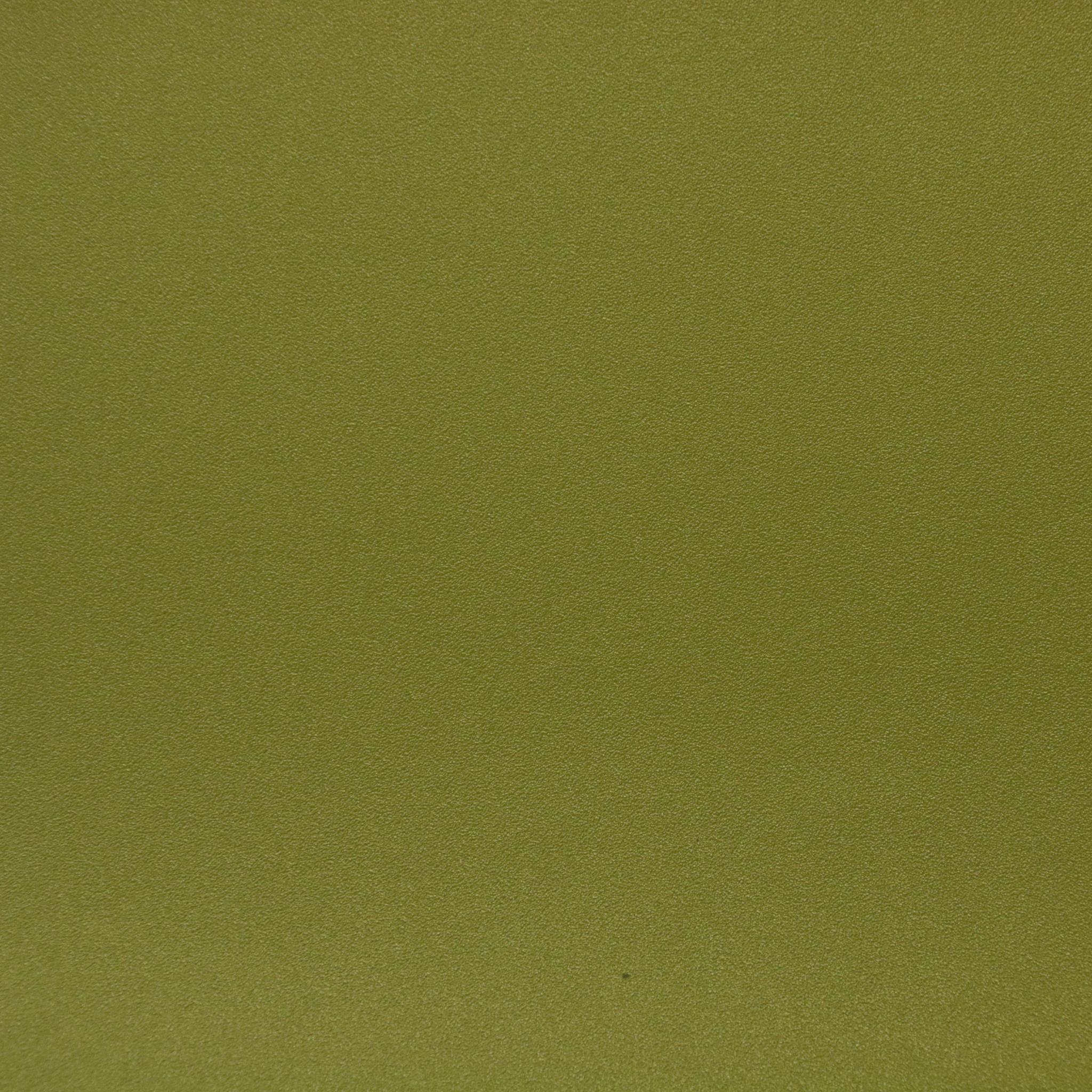 Interieurfolie Hunters Green