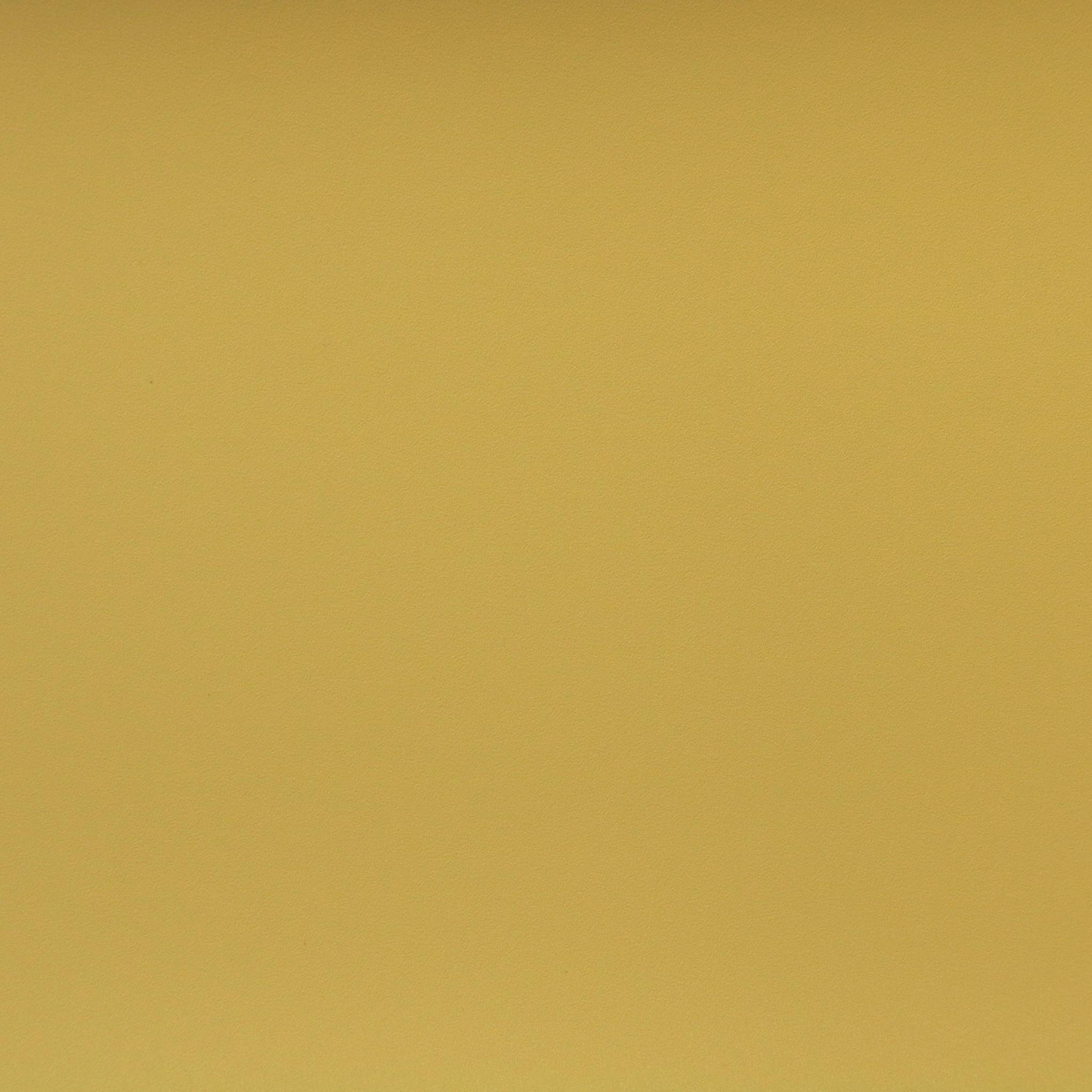 Película interior Creamy Yellow