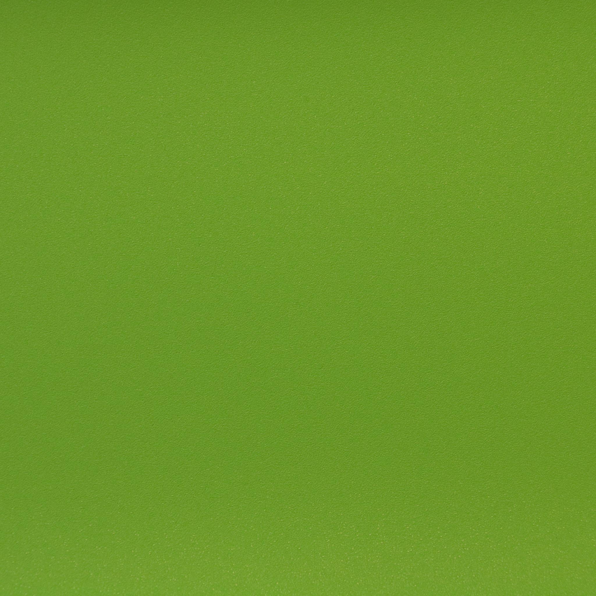 Interior film Pure Green