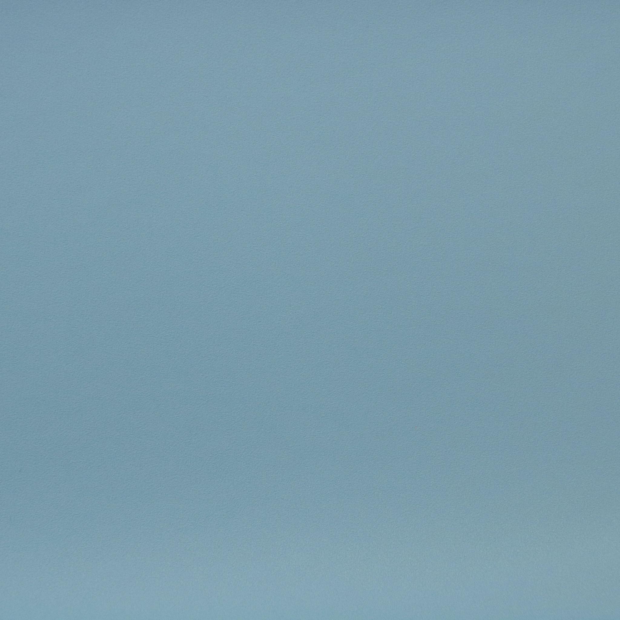 Interieurfolie Smooth Blue