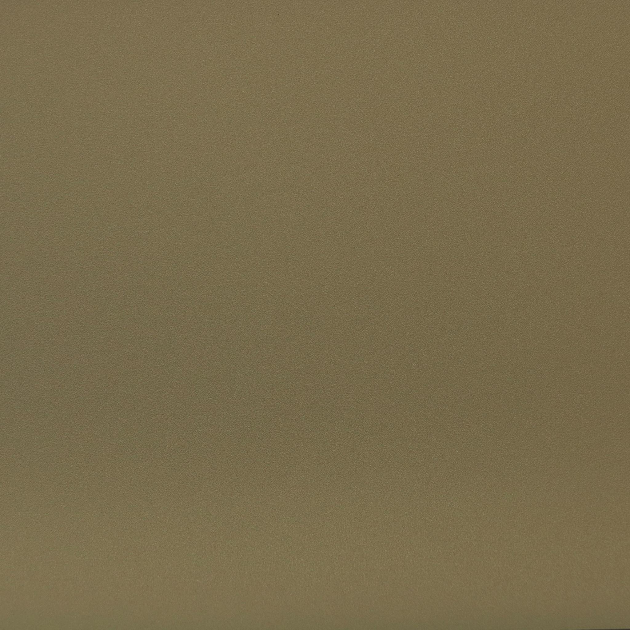 Interieurfolie Brown Grey