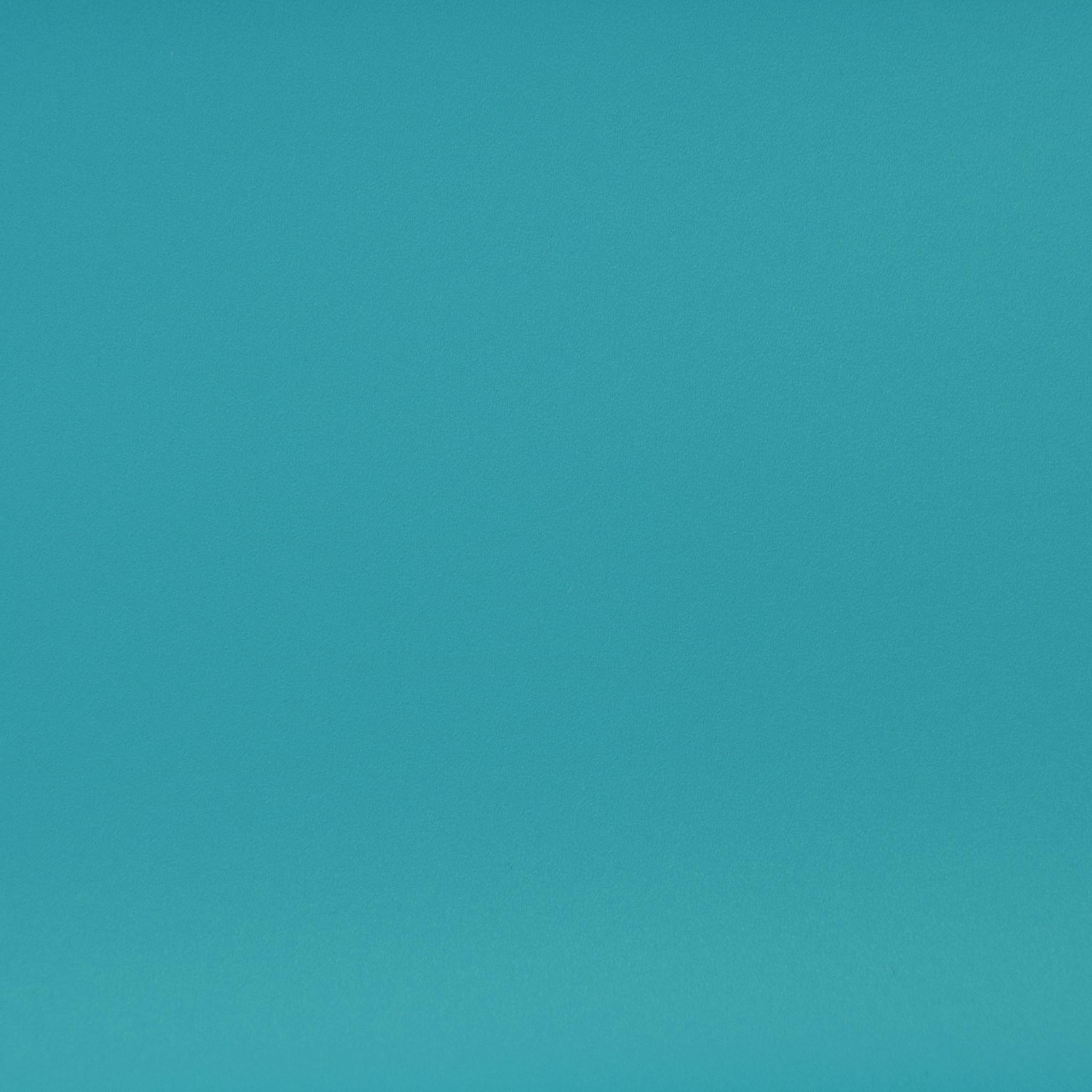 Interieurfolie Aqua Blue