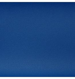 Interior film Rough Blue