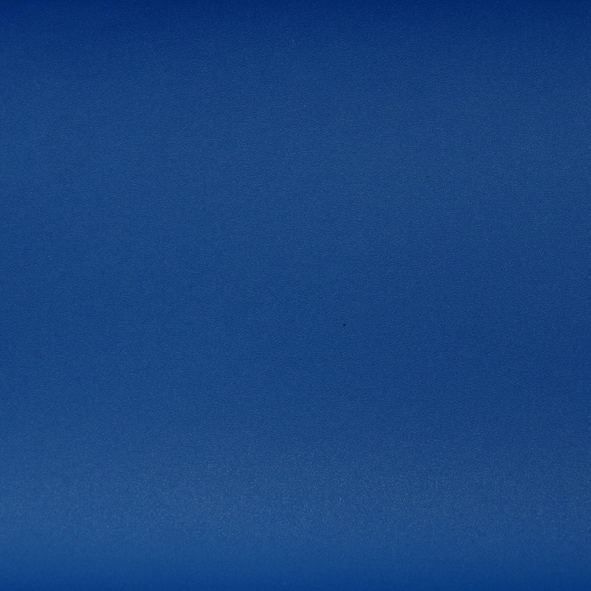 Innenfilm Rough Blue