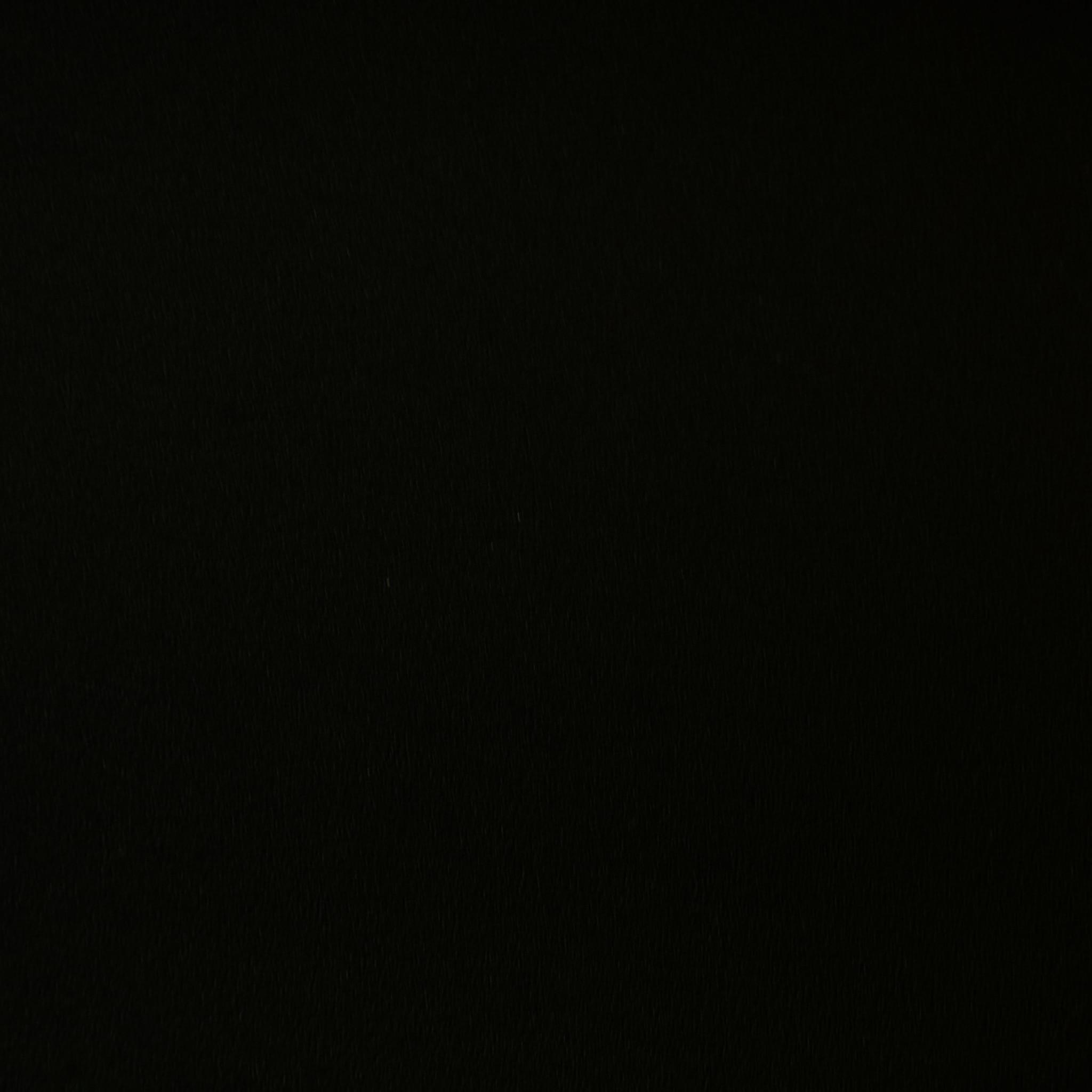 Película interior Rough Dark Black