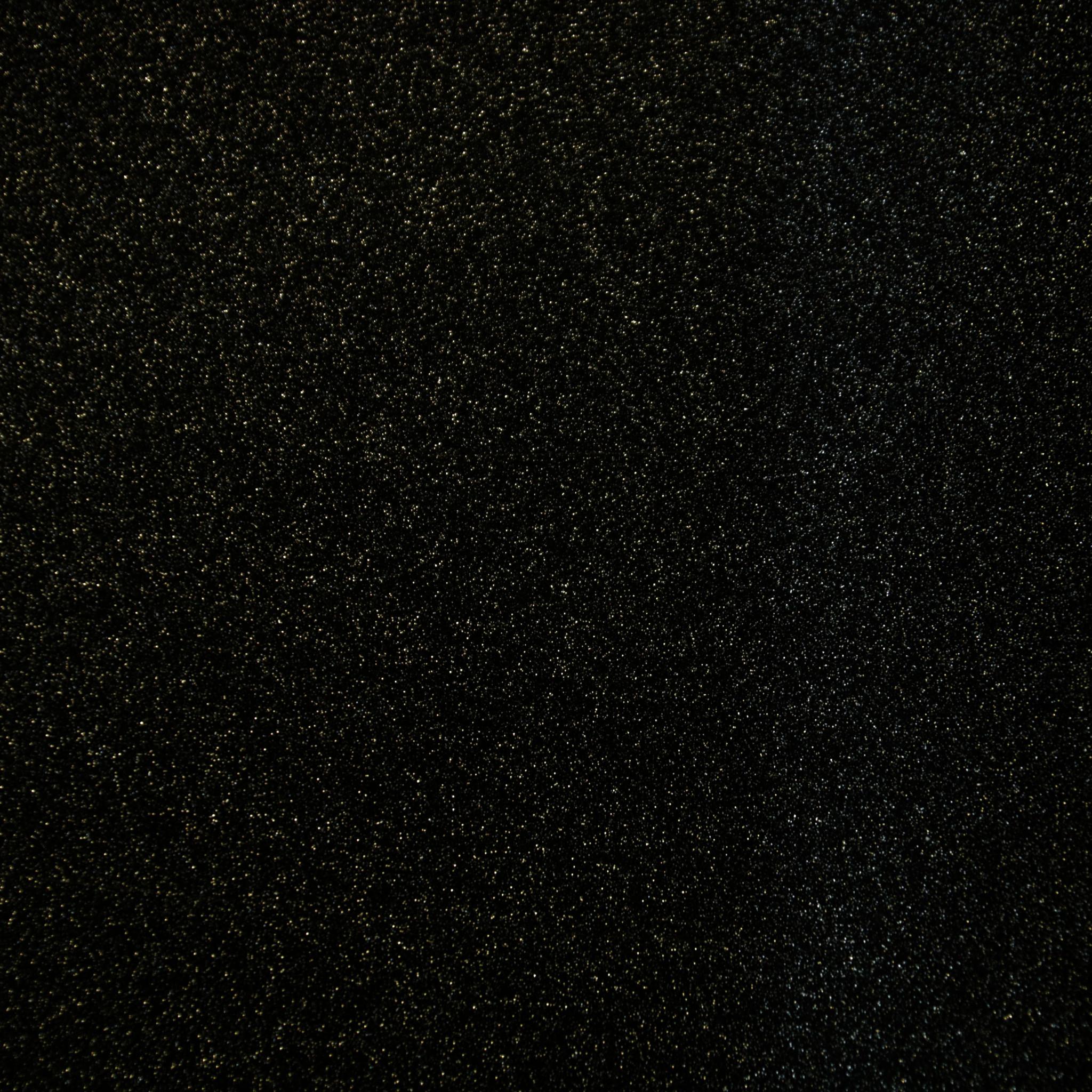 Film intérieur Sparkling Olive Gloss