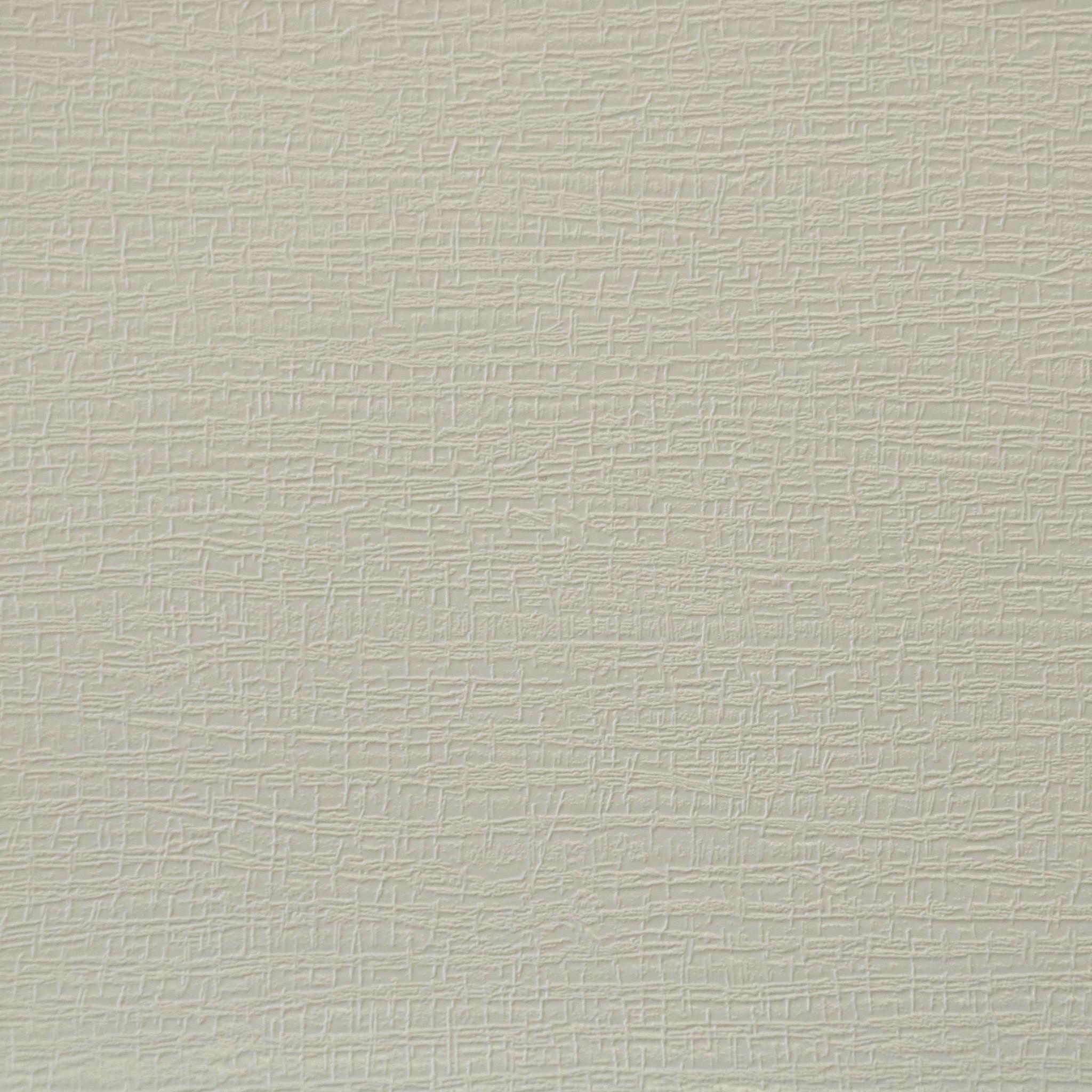Film intérieur Shiny White Wood