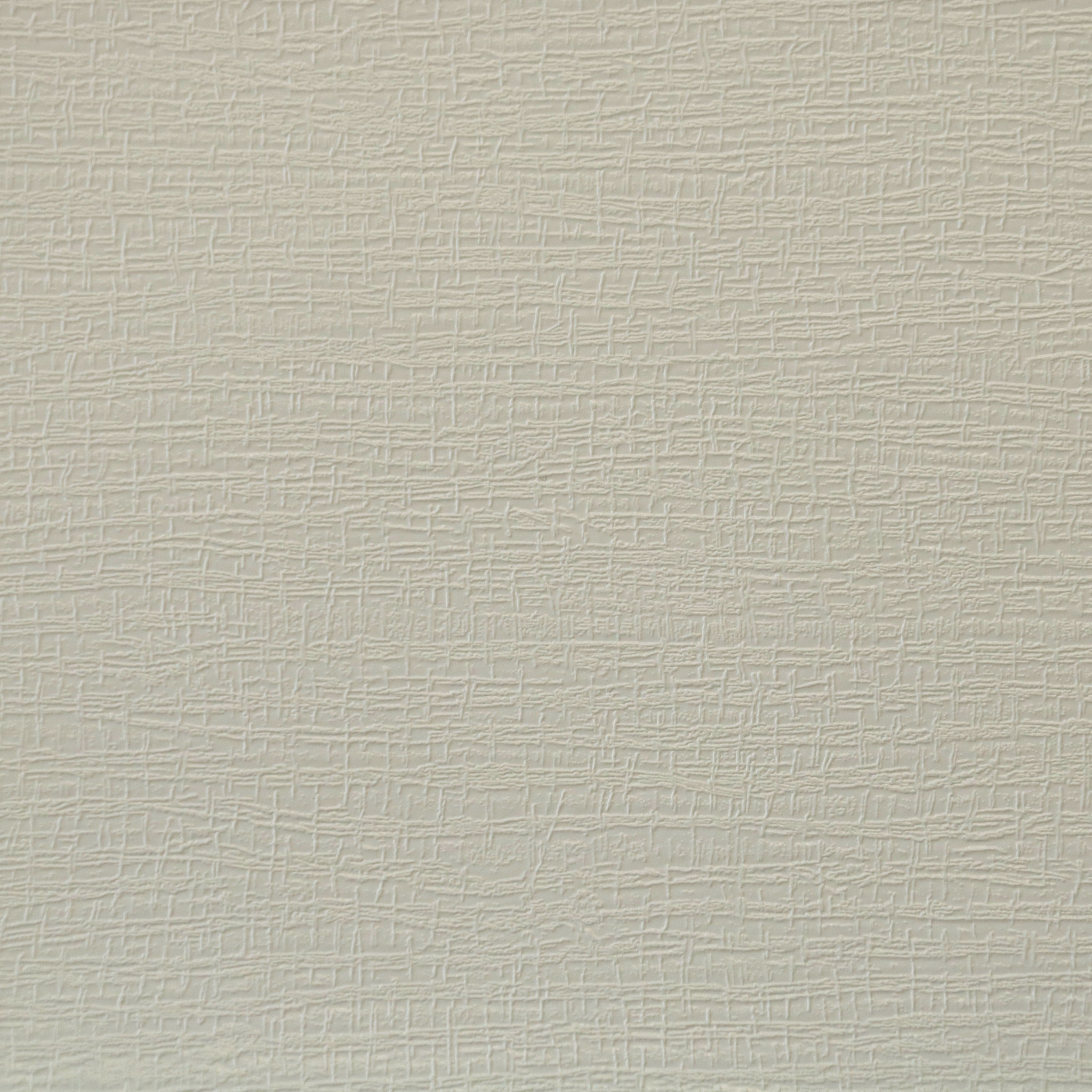 Película interior Shiny White Wood
