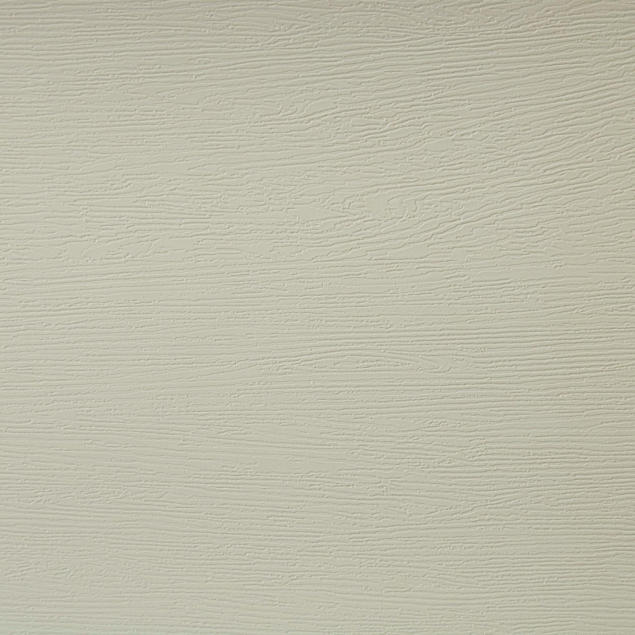 Interieurfolie Hard White Wood