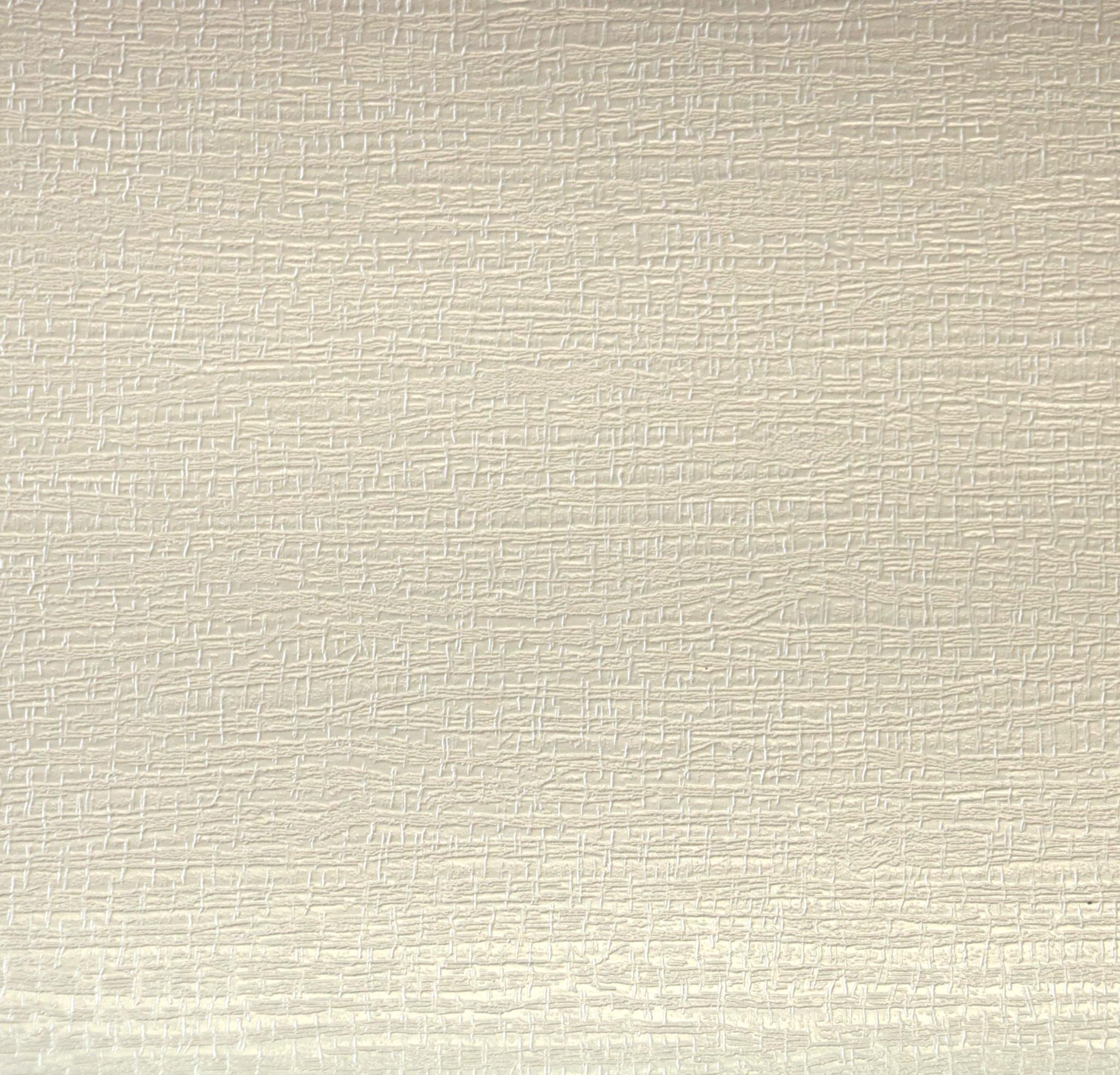 Interieurfolie Metallic White Wood