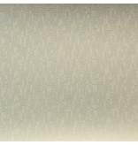 Interieurfolie Bort Silver Fibre