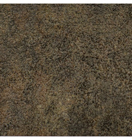 Interieurfolie Brown Rustic Stone