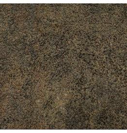 Interior film Brown Rustic Stone
