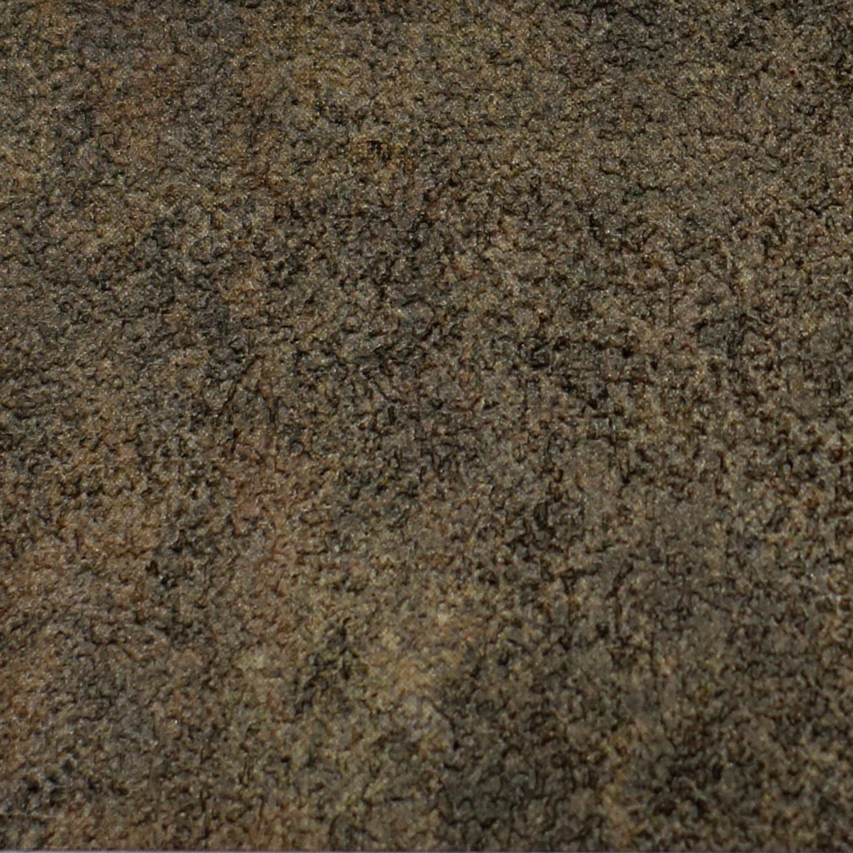Interieurfolie Brown Rustic Stone