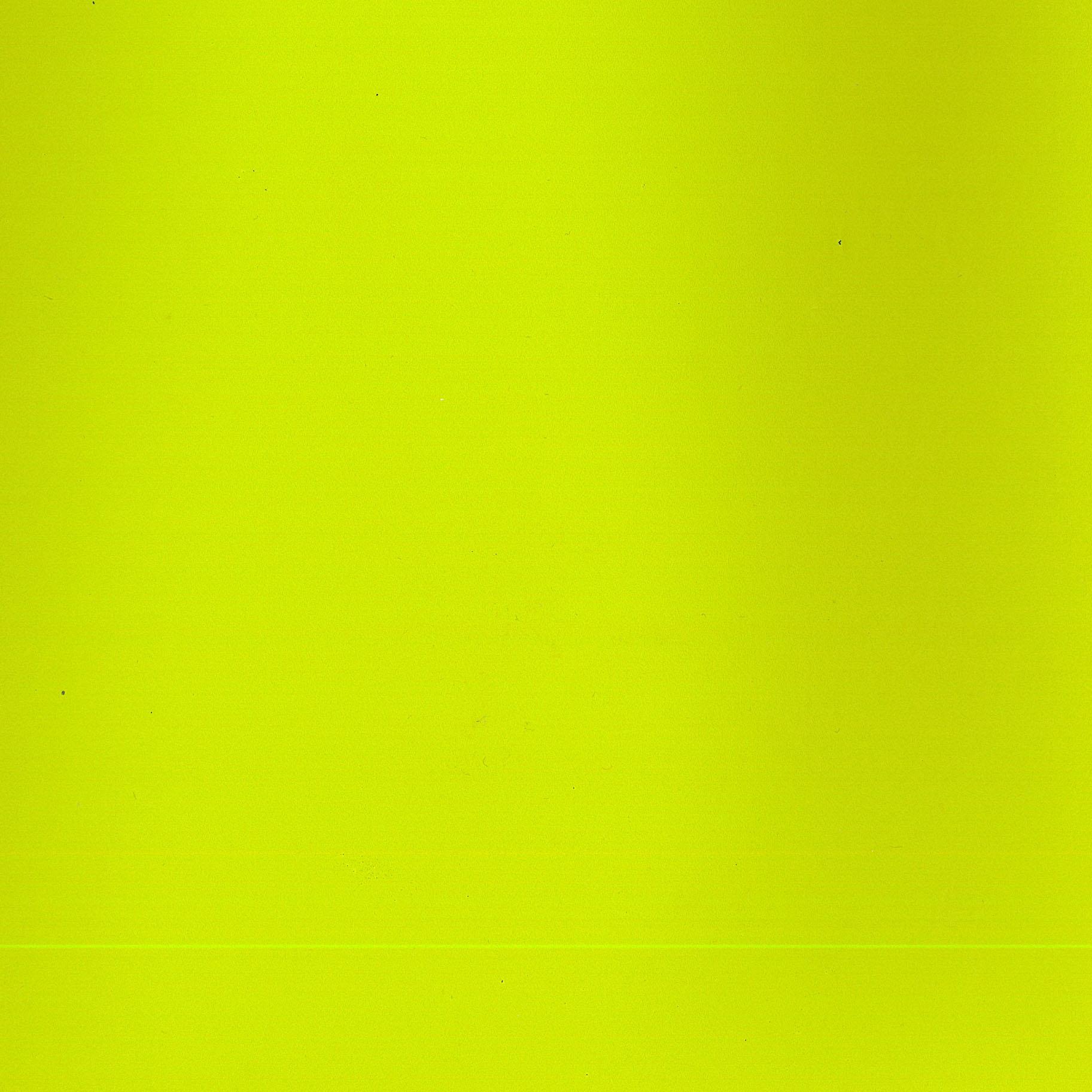 Film intérieur Rough Lemon Green