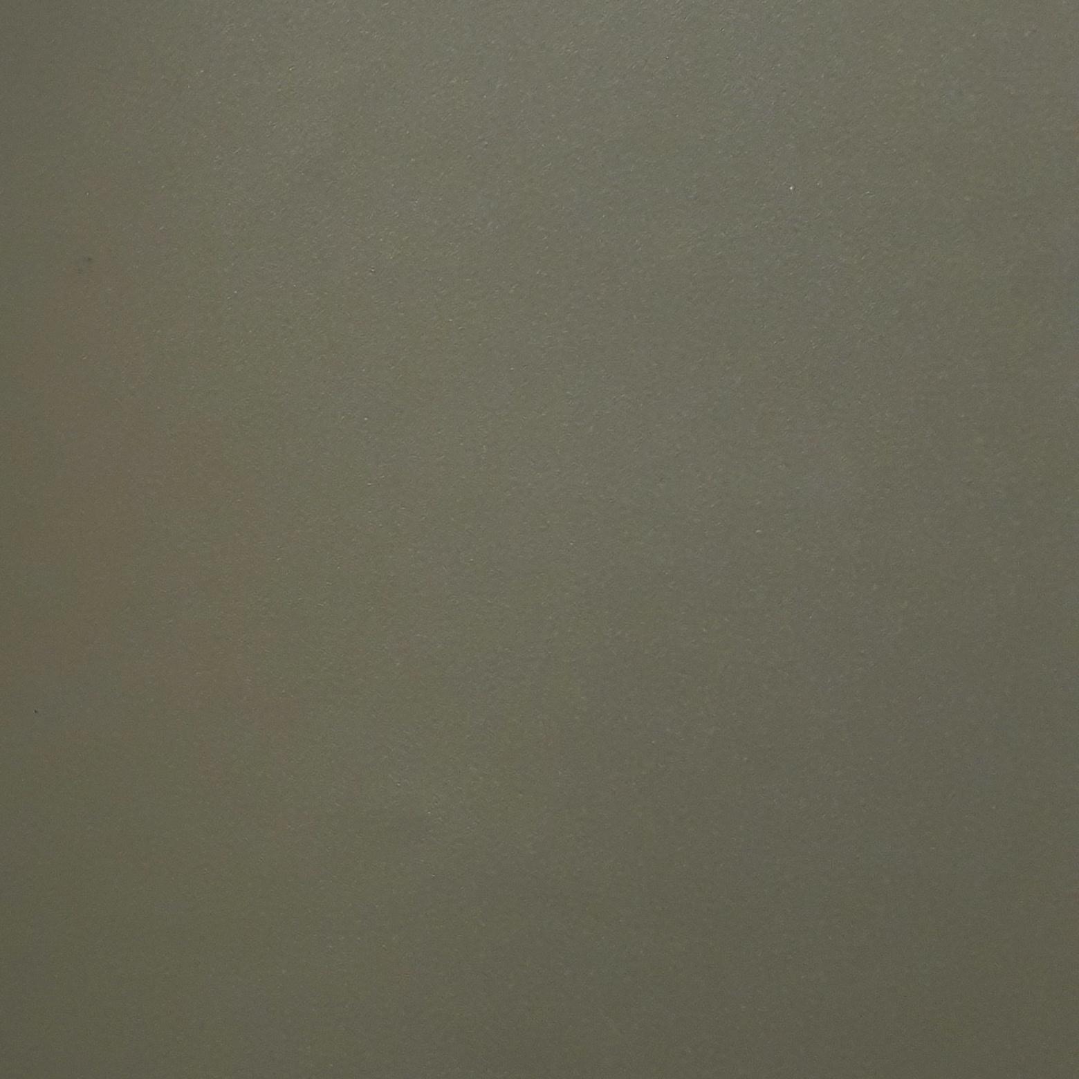 Película interior Normal Grey