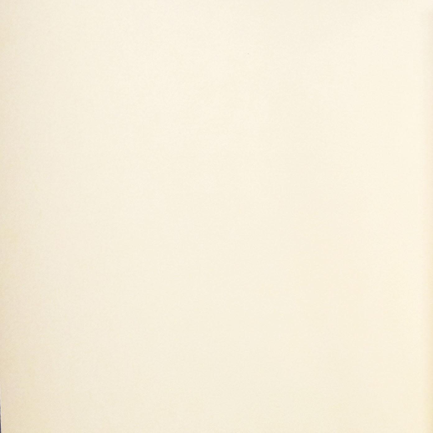 Innenfilm White Yellow
