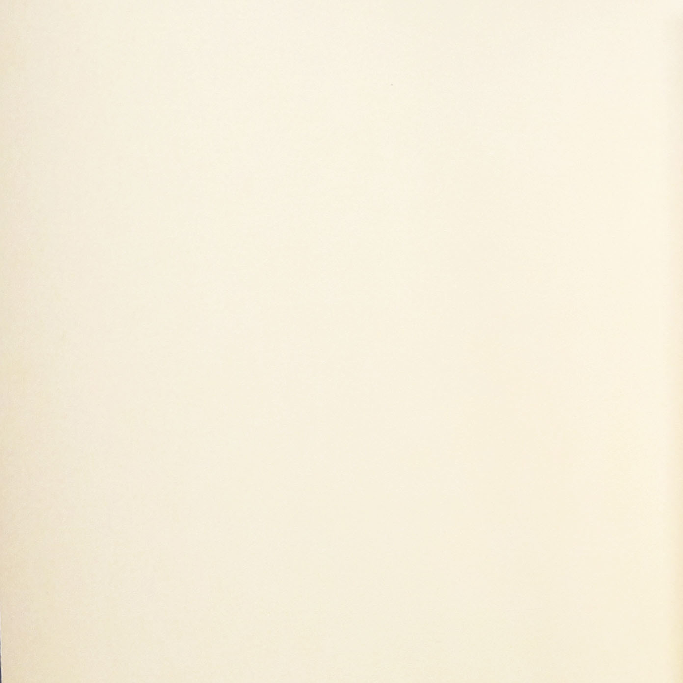 Interieurfolie White Yellow