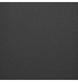 Interior film Rough Dark Grey