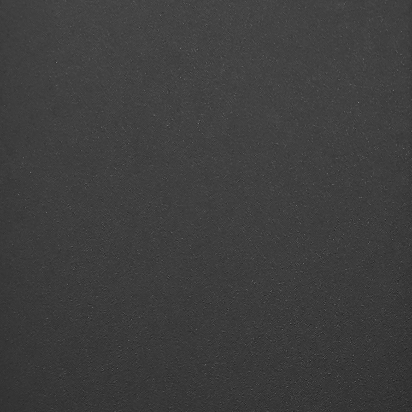 Interieurfolie Rough Dark Grey