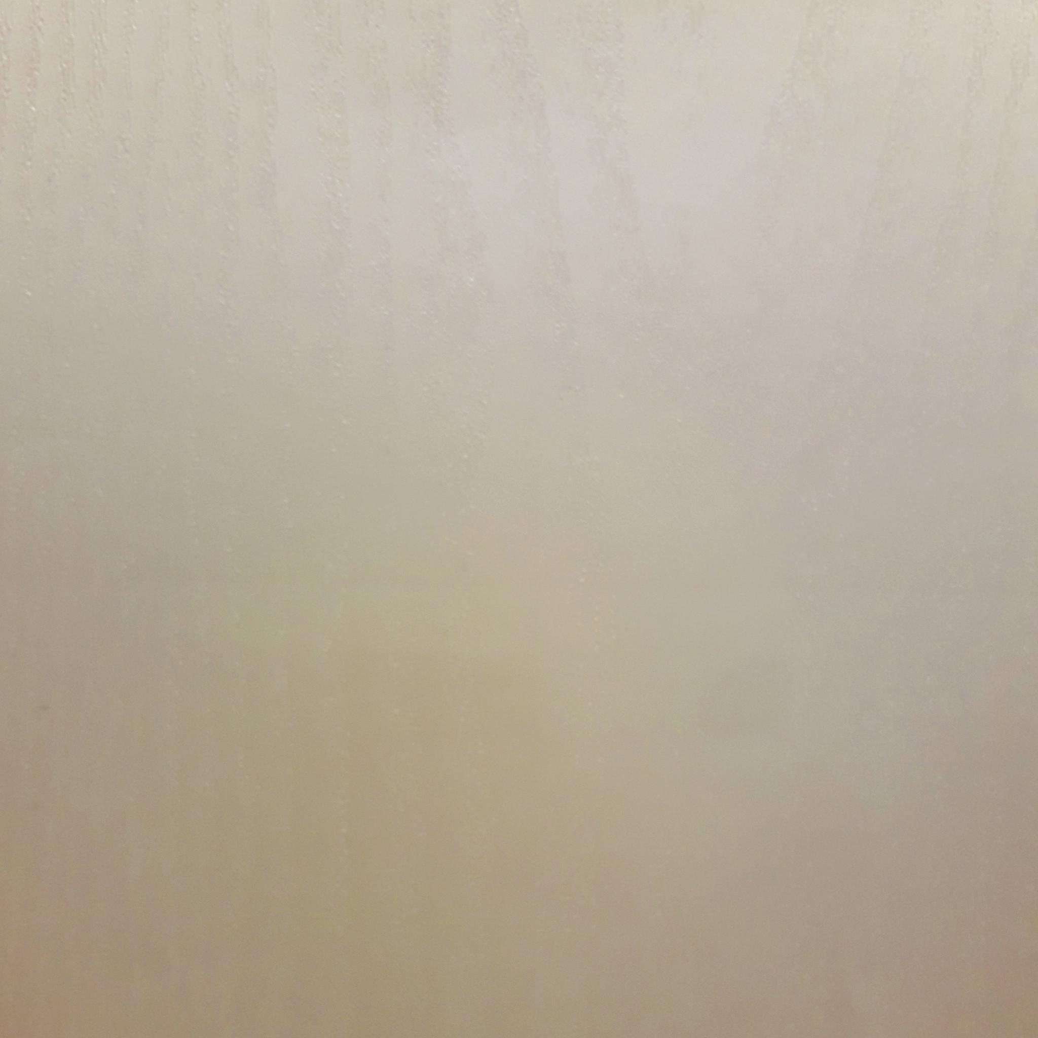Film intérieur Classic White Wood