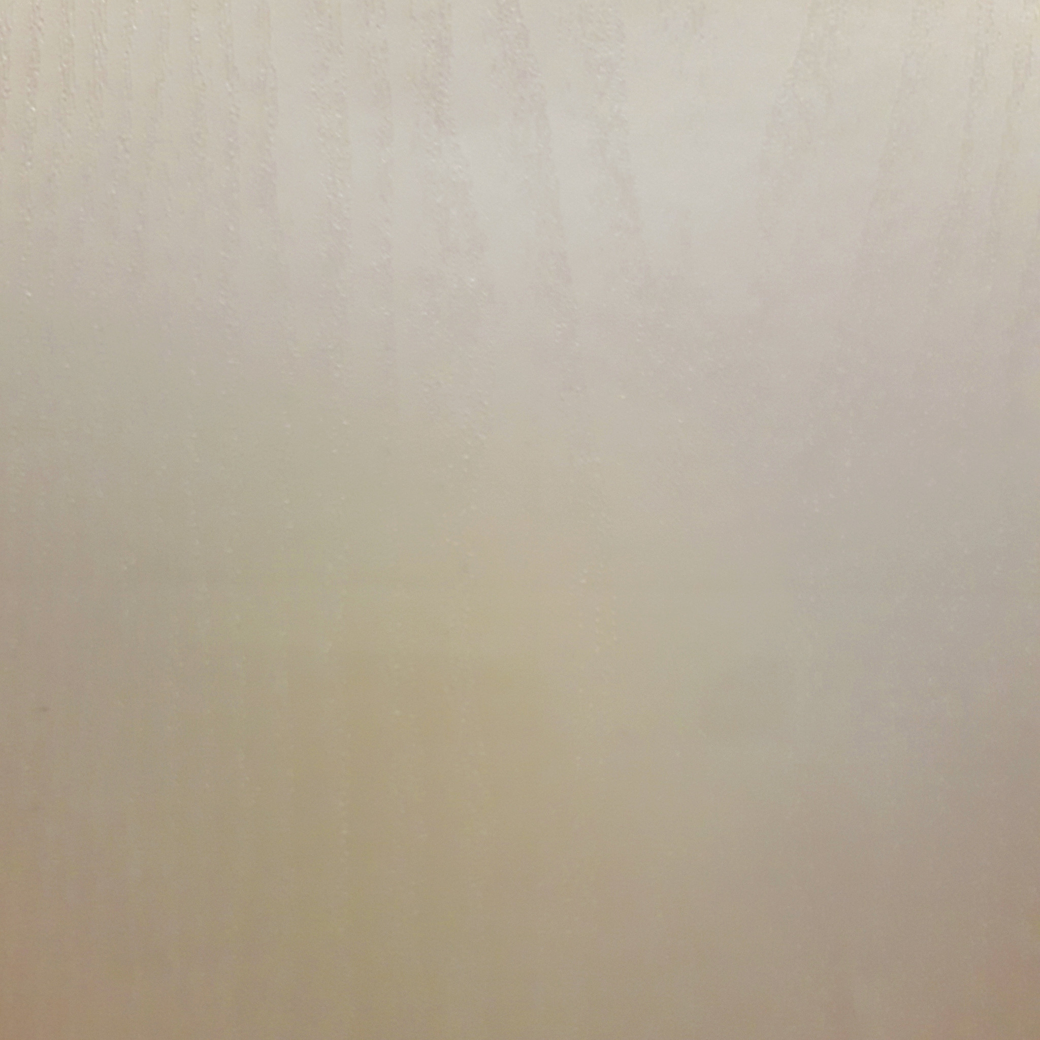Interior film Classic White Wood